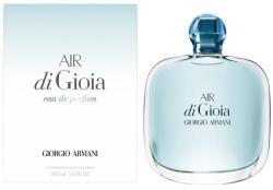 Giorgio Armani Air di Gioia EDP 50ml Tester