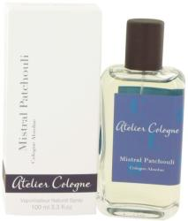 Atelier Cologne Mistral Patchouli EDC 200ml