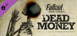 Bethesda Fallout New Vegas Dead Money DLC (PC)