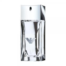 Giorgio Armani Emporio Armani Diamonds for Men EDP 100ml