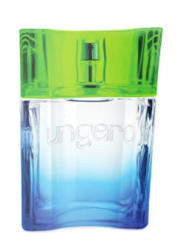 Emanuel Ungaro Power EDT 100ml