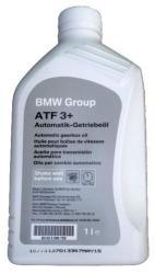 BMW ATF 3+ (1L)