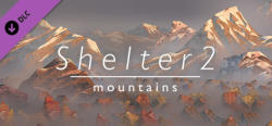 Might and Delight Shelter 2 Mountains DLC (PC)