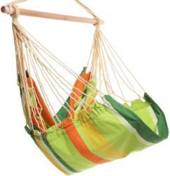 AMAZONAS Relax Chair
