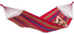 AMAZONAS Aruba