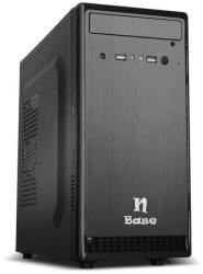 nBase N Case 601G + 400W