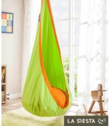 La Siesta Joki Hanging Nest