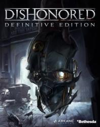Bethesda Dishonored [Definitive Edition] (PC)
