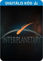 Team 17 Interplanetary 4-Pack (PC)