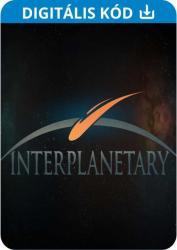 Team 17 Interplanetary (PC)