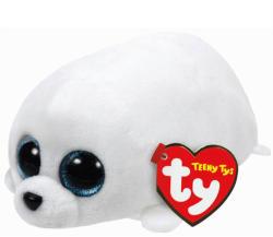 TY Inc Teeny Tys - Slippery, a fóka