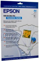 Epson C13S041154