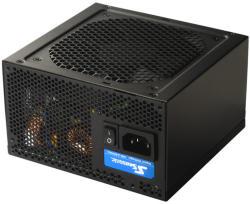 Seasonic S12II-430 430W (SS-430GB)