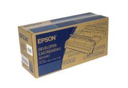Epson S050087