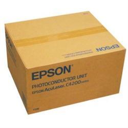 Epson S051109
