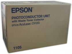 Epson S051105