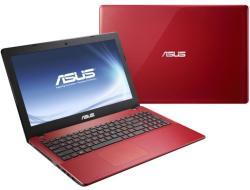 ASUS X540LA-XX439D