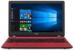 Acer Aspire ES1-571-37U9 LIN NX.GCGEU.004
