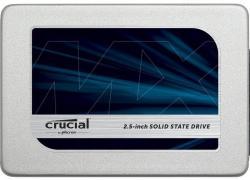 Crucial MX300 2.5 1TB SATA3 CT1050MX300SSD1