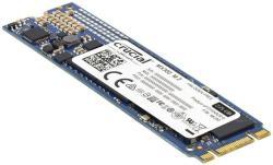 Crucial MX300 275GB M.2 2280 CT275MX300SSD4