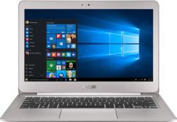 ASUS ZenBook UX330UA-FC029T
