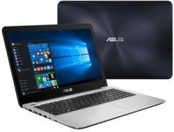 ASUS VivoBook X556UQ-XO183T