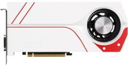 ASUS GeForce GTX 970 4GB GDDR5 256bit PCIe (TURBO-GTX970-4GD5)
