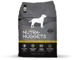 Nutra Nuggets Professional Dog Formula 15kg
