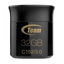 Team Group C152 32GB USB 3.0 TC152332GB01