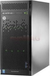 HP ProLiant ML110 Gen9 838503-421