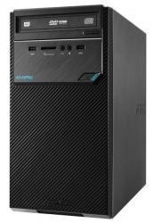 ASUS D320MT-I361000860 (90PF00Y1-M05810)