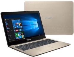 ASUS VivoBook X556UQ-XO189T