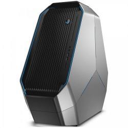 Dell Alienware Area 51 AWA51I7324802V9806WVNBD3-14