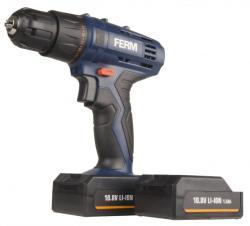 FERM CDM1119