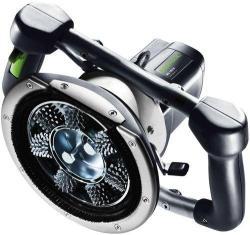 Festool RG 150 E-Set DIA ABR
