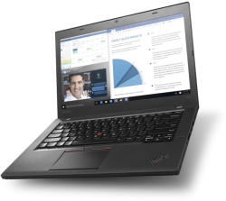 Lenovo ThinkPad T460 20FN004DBM