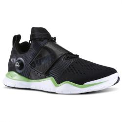 Reebok ZPump Fusion Trainer (Man)