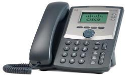 Cisco SPA303-G3