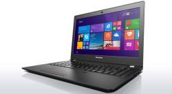 Lenovo IdeaPad E31 80MX00KRBM