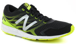 New Balance M590RY5 (Man)