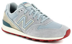 New Balance WR996CCA (Women)