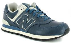 New Balance ML574LUB (Man)