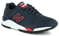 New Balance ML850FN (Man)
