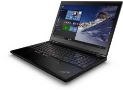 Lenovo ThinkPad P50 20EN0009XS