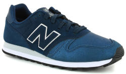 New Balance WL373NS (Women)