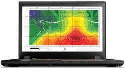 Lenovo ThinkPad P50 20EN0006XS