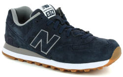 New Balance ML574FSN (Man)