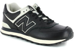 New Balance ML574LUC (Man)