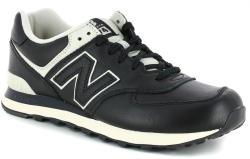 New Balance ML574LUC (Man)