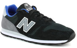 New Balance ML373GB (Man)